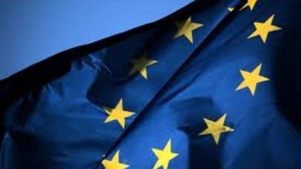 """Bugetul UE: Negocierile sunt """"dificile"""", nu s-a ajuns la un acord"""