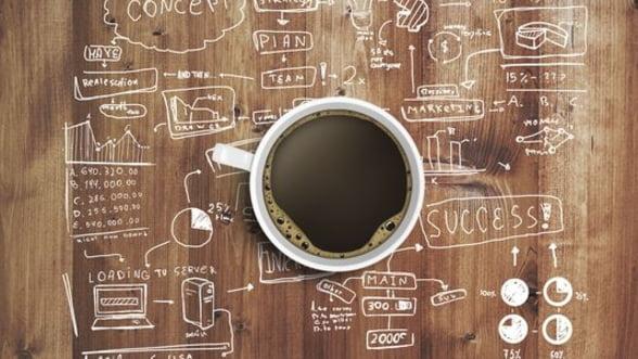 Bugetul de marketing, o sabie cu doua taisuri pentru companiile mici