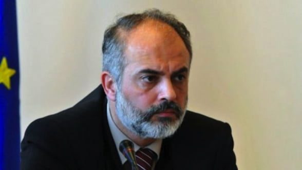 Bulgaria: Salariul minim va creste cu 20 de euro