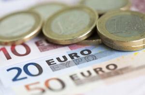 Bulgaria, criticata pentru nivelul scazut al absorbtiei fondurilor UE