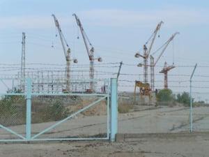 Bulgaria-Rusia: Proces pentru centrala atomica Belene