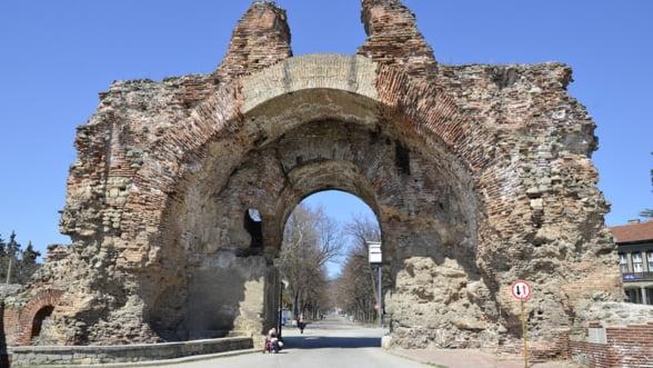 Bulgaria a avut peste 9 milioane de turisti straini in 2018. Cei mai multi au fost din Romania