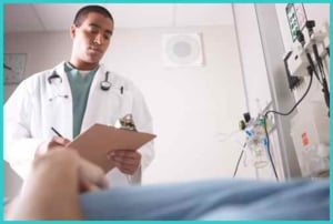 Bulgaria a lansat o operatiune impotriva acordarii abuzive de concedii medicale