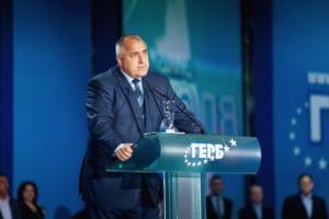 Bulgaria acuza un dublu standard in problema aderarii noastre la Schengen