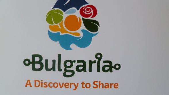 "Bulgaria are un nou slogan turistic - ""Bulgaria - A Discovery to Share"""