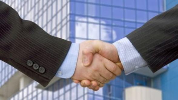 Bulgaria atrage investitorii straini cu noi facilitati fiscale
