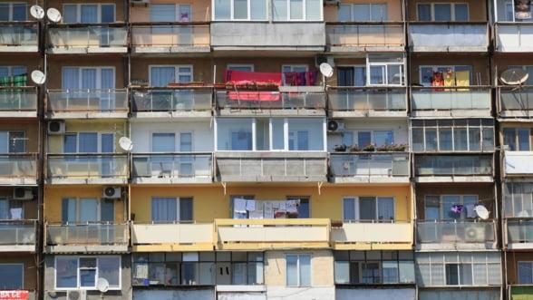 Bulgaria majoreaza salariile bugetarilor in 2019, anul in care se pregateste sa adere la euro
