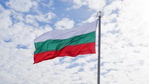 Bulgaria pregateste terenul pentru Romania: Prima tara care preia presedintia UE cat inca e monitorizata de UE