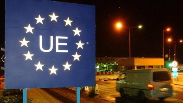 Bulgaria pune conditii pentru a adera la zona euro