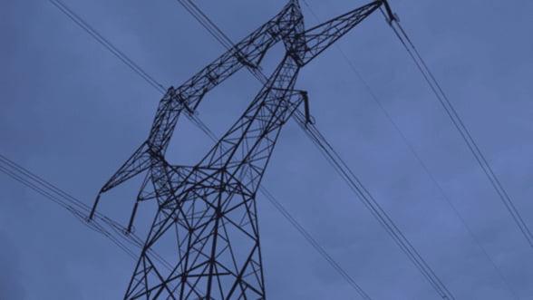 Bulgaria scade pretul energiei electrice cu 8% si retrage licenta CEZ