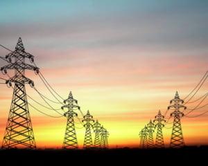 Bulgaria si-a dublat exporturile de electricitate in 2010
