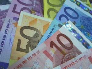 Bulgaria va inregistra pierderi de peste un miliard de euro, daca renunta la Belene