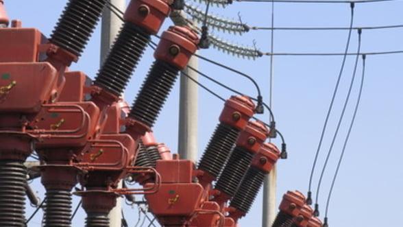 Bulgaria va stopa exportul de electricitate incepand de vineri