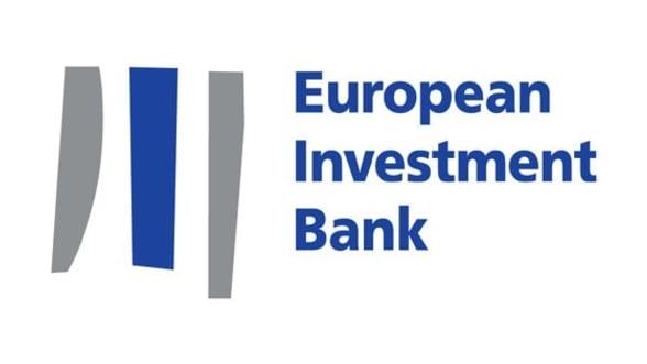 Bulgarii, ajutati de experti internationali pentru atragerea fondurilor europene