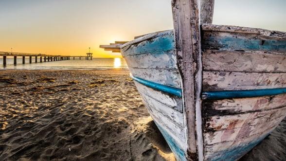 Bulgarii au facut peste 3,6 miliarde de euro din turism in 2019