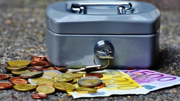 Bulgarii au un plan de actiune pentru aderarea la euro