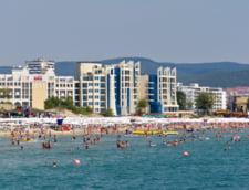 Bulgarii si grecii se intrec in oferte destinate turistilor rusi