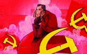 Bulgarii si nostalgia comunismului