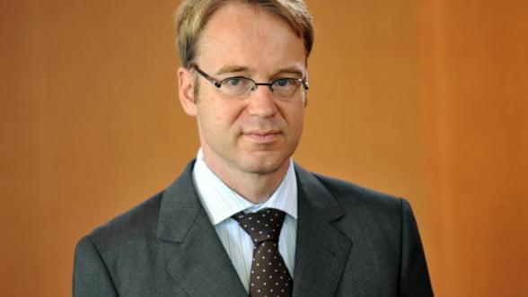 Bundesbank: Zona euro s-ar putea extinde in urmatorii ani