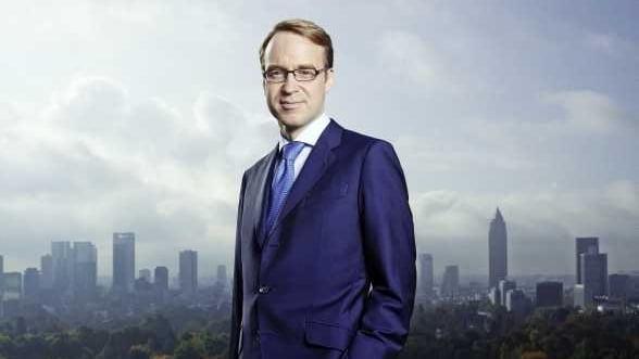 Bundesbank: Zona euro se poate dezvolta doar cu reforme pe piata muncii si cea financiara