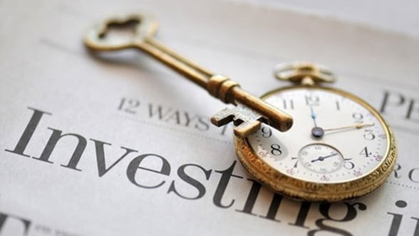 Bursa a avut un rulaj salvat de actiunile FP, Petrom si Banca Transilvania