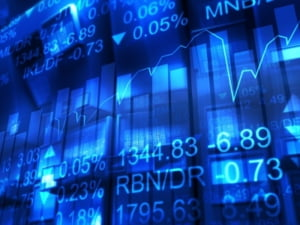 Bursa a inchis indecis miercuri