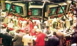 Bursa a mai pierdut 20% din capitalizare