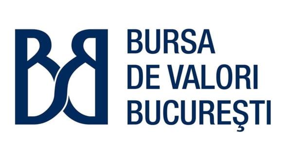 Bursa de Valori Bucuresti deschide in crestere sedinta de tranzactionare de luni