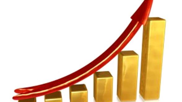 Bursa de la Atena creste cu 7,98% in speranta unui acord intre Grecia si UE