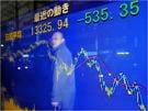 Bursa de la Bucuresti a deschis sedinta de azi incert