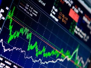 Bursa de la Bucuresti a deschis sedinta pe verde