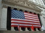 Bursa de la New York a inchis joi in urcare