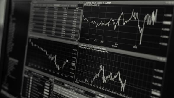 Bursa deschide in crestere sedinta de marti