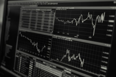 Bursa din Hong Kong ofera aproape 37 miliarde de dolari pentru London Stock Exchange