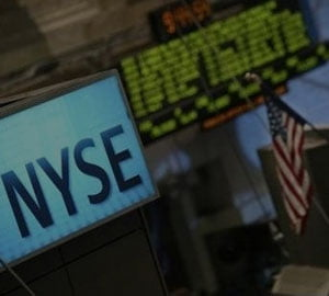 Bursa din SUA, in cadere libera. Sa ne asteptam la vremuri grele - interviu Matei Paun
