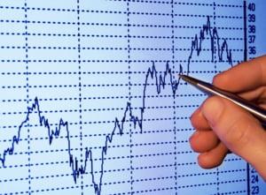 Bursa evolueaza nehotarat dupa primele tranzactii, cu variatii nesemnificative ale indicilor