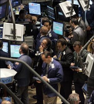 Bursa isi adanceste pierderile la jumatatea sedintei, SIF-urile se ieftinesc cu 1,5%