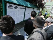 Bursa locurilor de munca: 4.200 de locuri la Bucuresti