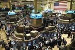 Bursa revine spectaculos in debutul sedintei, sectorul SIF salta cu 13%