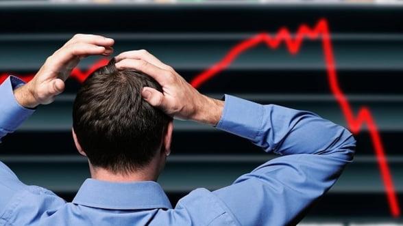 Bursa romaneasca, in impas: Care sunt solutiile jucatorilor de pe piata de capital