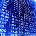 Bursa stagna in debutul sedintei de azi