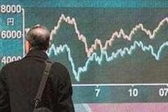 Bursa stagneaza la mijlocul zilei, dar sectorul SIF afiseaza o crestere usoara