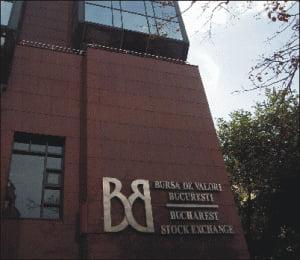 Bursa va lista titlurile de stat