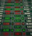 Bursele americane deschid pe rosu - 14 Mai 2010