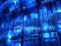 Bursele americane deschid sedinta in crestere puternica