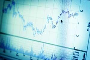 Bursele din Europa au incheiat pe rosu cel mai slab trimestru din ultimii cinci ani