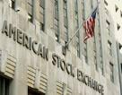 Bursele din SUA au inchis pe verde - 10 Aprilie 2009