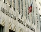 Bursele din SUA deschid in scadere - 19 Mai 2009