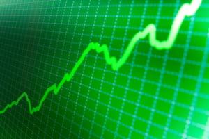 Bursele europene au crescut dupa cererea Greciei prinvind ajutorul financiar