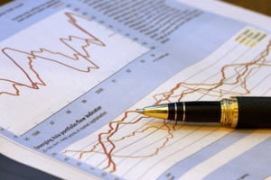 Bursele europene au deschis sedinta in urcare